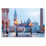 Venice Italy Wall Art Print
