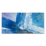 Intersect I Wall Art Print