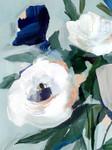 Eternal Spring I Wall Art Print