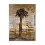 Palm Trees Two