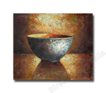 Stoneware One