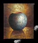 Stoneware Two