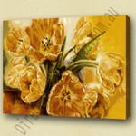 Sunny Bouquet II