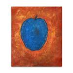 Odd Apple