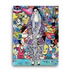 Klimt | Fredericke Maria Beer