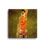 Klimt | Hope II