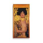 Klimt | Judith and Holopherne