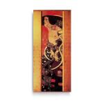 Klimt | Judith II