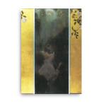 Klimt | Love
