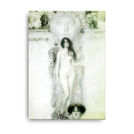 Klimt | Sculpture