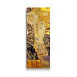 Klimt | Serpents I
