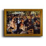 Renoir | Le Moulin de la Galette