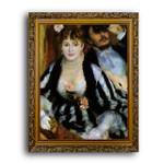 Renoir   The Theater Box