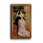 Renoir | City Dance