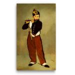 Manet | The Fifer