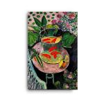 Matisse | The Goldfish