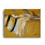Henri de Toulouse-Lautrec   Alone