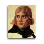 David | Bonaparte