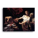 Caravaggio   Judith Beheading Holofernes