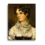 John Constable   Maria Bicknell