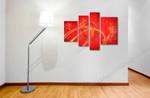 Ponderosa-0260 on the wall