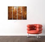 Ponderosa-0291 on the wall