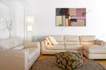 Ponderosa-0332 on the wall