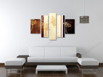 Ponderosa-0335 on the wall