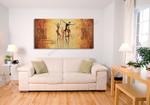Ponderosa-0344 on the wall