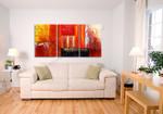Ponderosa-01240 on the wall