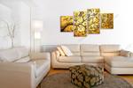 Ponderosa-01517 on the wall