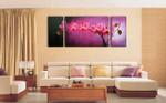 Ponderosa-01532 on the wall