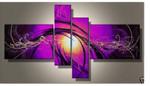 Purple Schemes