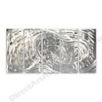Metal Wall Art 200