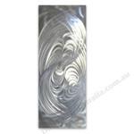 Metal Wall Art 300