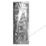 Metal Wall Art 309