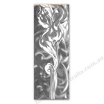 Metal Wall Art 310