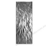 Metal Wall Art 315