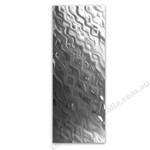 Metal Wall Art 319