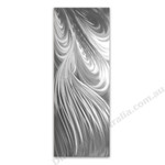 Metal Wall Art 329