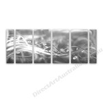 Metal Wall Art 330