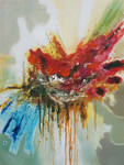 Colorful Eruption1