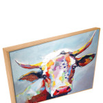 Popsy Cow