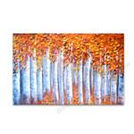 Knife Painting SAH048