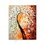 Knife Painting SAH053