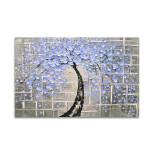Knife Painting SAH056