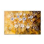 Knife Painting SAH061