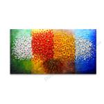 Knife Painting SAH075