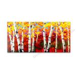 Knife Painting SAH102