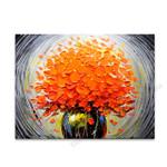 Knife Painting YA1026